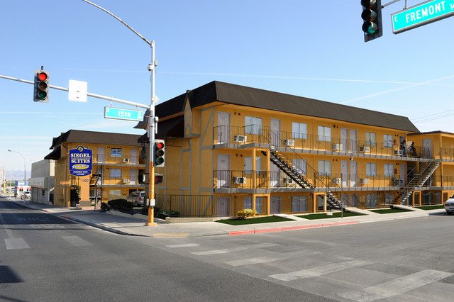 AFTER: If you want to use this for REDEVELOP-SEPT05-13, the address of this building is 1500 East Fremont.