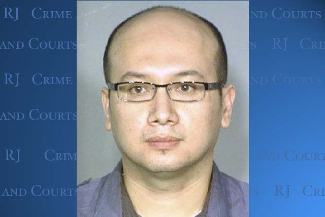 Fremont doctor charged with sex crimes