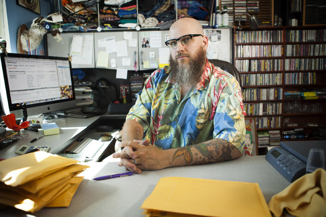 ebay home office seller ebay jason smith owns tiki pug music store that sells miscellaneous goods on ebay and smallbusiness owners concerned about potential effect of sales tax