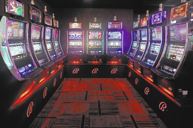 [updated August] Register An Account With Casino Fiz And Online