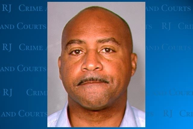 Alfphonso Washington, 47, an English teacher and girls' basketball coach at the school, was arrested on two misdemeanor charges involving lewdness against a minor in August