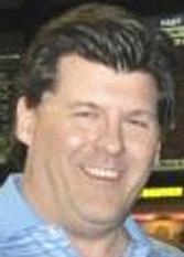 Steve Fezzik