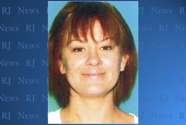 Jennifer Kaufman, 32, last seen  Monday afternoon near the Southern Highlands community.