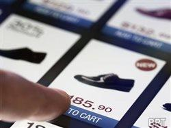 Five ways to find better Black Friday savings online