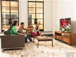 How to host the best game-watching party