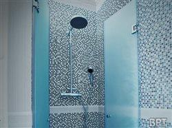 Tips to ensure your shower upgrade doesn't turn into a leaky mess