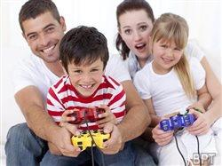 Fun or fantasy? How to know if a video game is right for your child