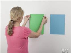 Paint like a pro with DIY simplicity