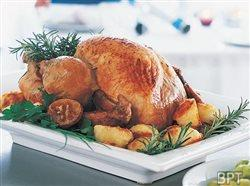 Five tips to avoid holiday weight gain