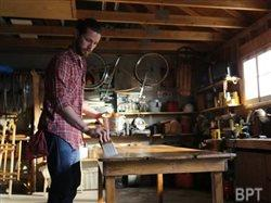 The value of DIY home improvement projects