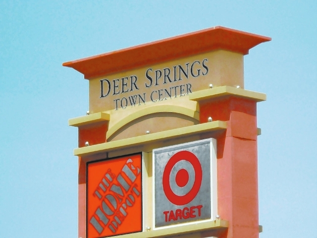 Stoltz Real Estate Partners of Pennsylvania made the biggest buy in the first half of 2013, with its $50.5 million purchase of the 513,000-square-foot Deer Springs Town Center, a retail project at ...