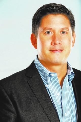Michael Skenandore
