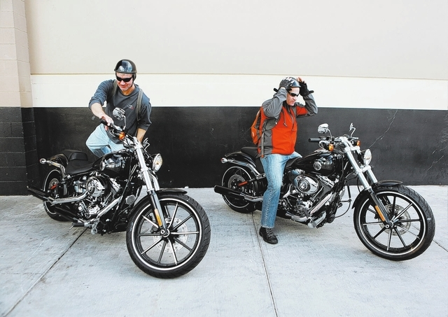 motor cycle rental marketing essay You'll need a passport, driver's license with motorcycle endorsement, the bike's registration, your rental paperwork, and a printed copy of your mexican vehicle insurance.
