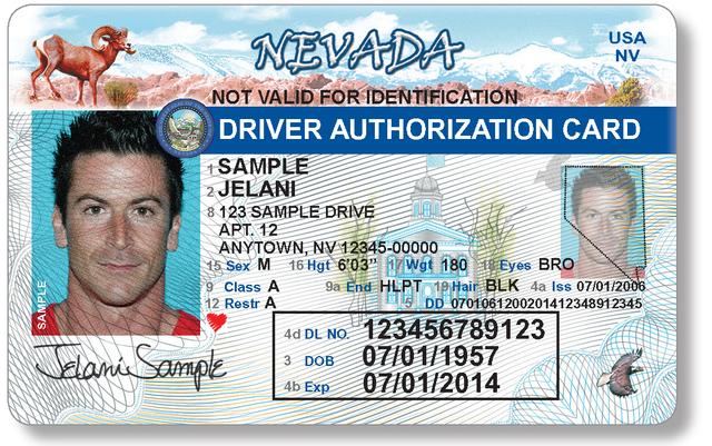 Nevada скачать драйвер - фото 2