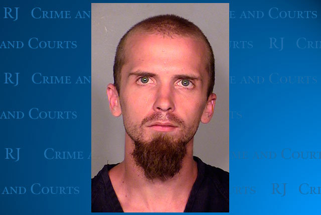 Paul Joyner was arrested Wednesday, charged with arson and attempted arson.