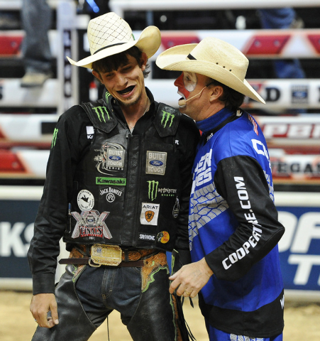 Mauney finally claims first world title  90e3155af17