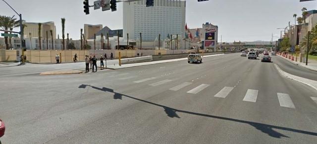 (Courtesy Google street view)