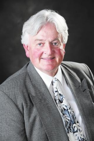 Warren Wheeler