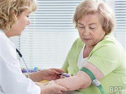 Ask the Pharmacist: Are you at risk for hepatitis C?
