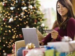 Tips to help you shop smarter this holiday season