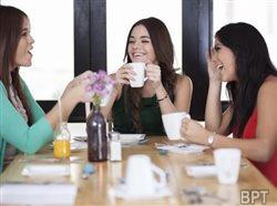 Sweeteners: an easy way to live and eat healthier