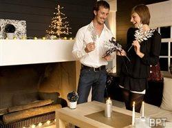 Space-making ideas create room for holiday entertaining