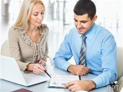 Straight talk: Some lenders lead marketplace in simplified customer agreements