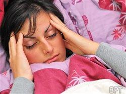 Your zzz's count this holiday season, so start counting them