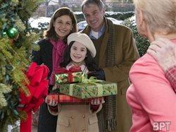 Quick tips on preparing your home for the holidays in a flash