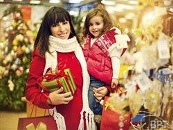 The 'Three P's' to smarter holiday spending
