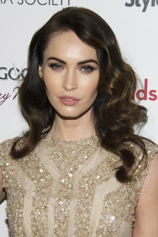 Megan Fox left nearly a million followers dangling when she checked out of Twitter in January, explaining that Facebook is as much as I can handle. Twitter burnout among celebrities, athletes and  ...