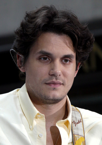 John Mayer deleted his Twitter account in 2011, saying Twitter absorbed so much of his thinking, he couldn't write a song. Twitter burnout among celebrities, athletes and shameless self-promoters  ...