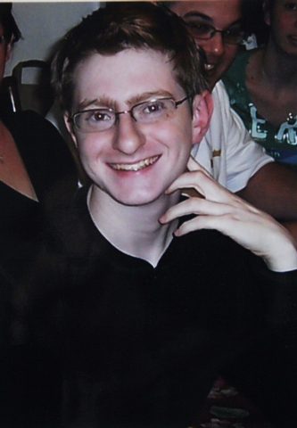 This undated file photo provided by Joseph and Jane Clementi shows their son Tyler Clementi at a family function. Clementi committed suicide days after he and a companion appeared in the live vide ...