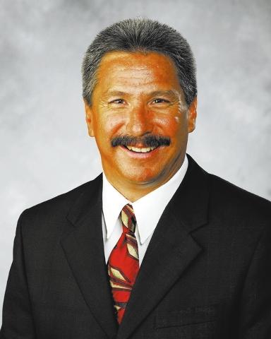 Ed Zagalo
