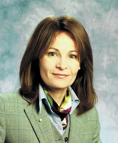 Holly O'Brien