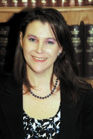 Aviva Y. Gordon