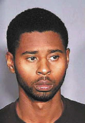 "Markiece Palmer, stepfather of Roderick ""RJ"" Arrington, faces child abuse and murder charges in the chilld's death."