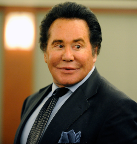 "Immediately after the JFK assassination, entertainer Wayne Newton recalls walking down a New York City street. ""It may have been Broadway, and it was absolutely surreal,"" he said. ""Everybody was a ..."
