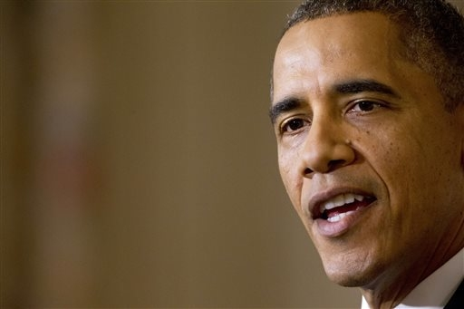From the President Barack Obama on down, officials have said that HealthCare.gov will be running smoothly for the vast majority of users by Nov. 30. (AP Photo/Jacquelyn Martin, File)