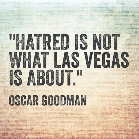 9 great quotes about Las Vegas – Las Vegas Review-Journal