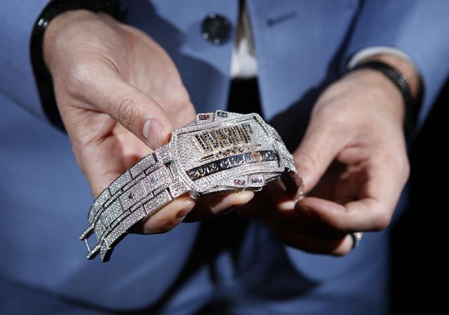 World series of poker jewelry blackjack training online