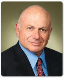 Dr. Tony Marlon. (Courtesy photo)