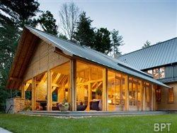 The best-kept secret for your home's exterior