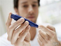Eye diseases may go unnoticed in individuals with diabetes