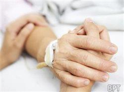 How a specialized nurse can benefit you and your loved ones