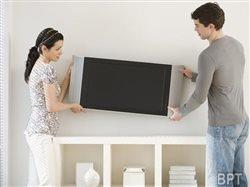 Tipping TVs to fire hazards: Vital home safety resolutions for 2014