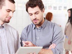 Digital world demands new IT workforce