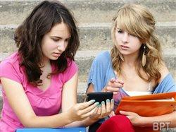 Growing number of parents turn to police to report cyberbullying
