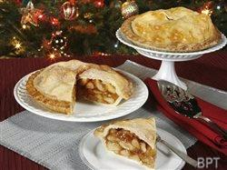 Healthy holiday choices to avoid weight gain