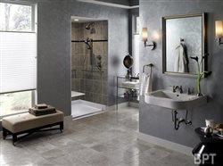 Three weekend-friendly DIY bathroom upgrades